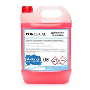 PORCECAL 6