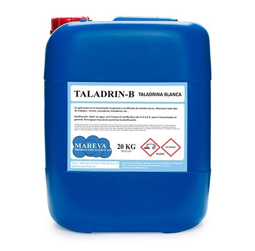 TALADRIN B 20