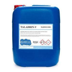 TALADRIN V 20