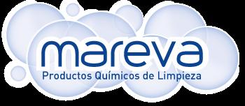 Mareva