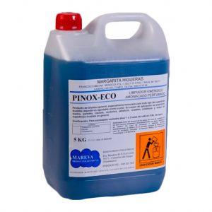 PINOX-ECO