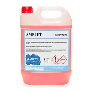 AMBI ET 5