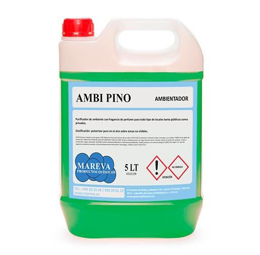 AMBI PINO 5