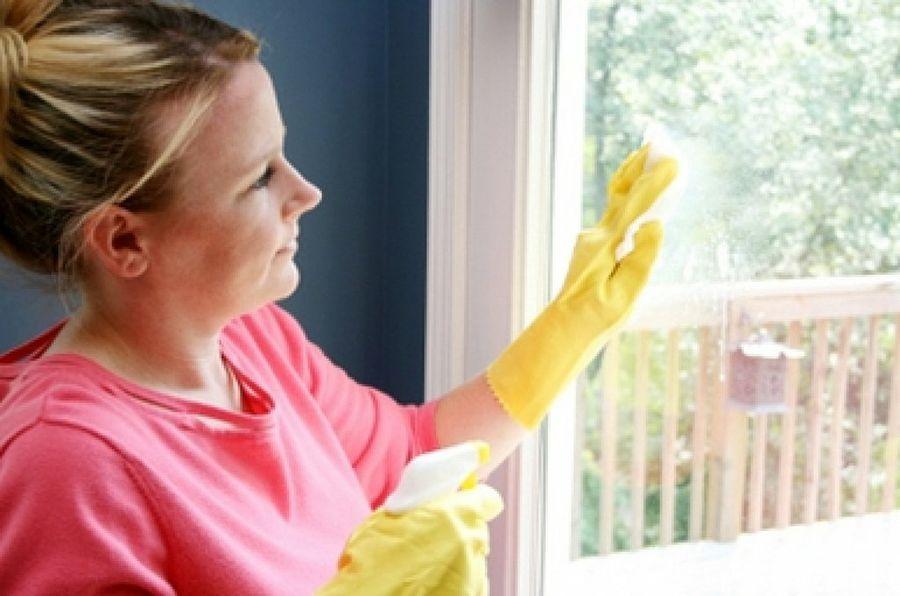 Manchas de pintura: Consejos para limpiarlas y evitarlas
